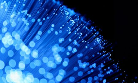 Fibre-optic-cable-(2)