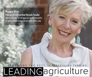 Leading Agriculture Issue 18