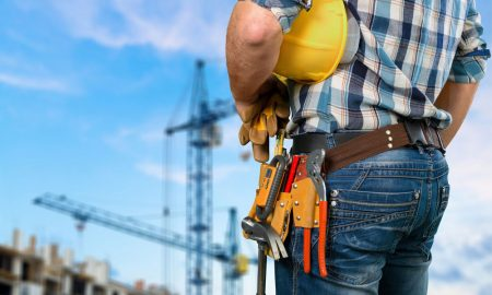 construction-worker-4