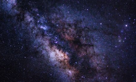 milky-way-galaxy-stars