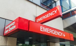 Emergency-Center