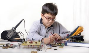 kid-electronics-engineering