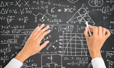 science-mathematical-formul