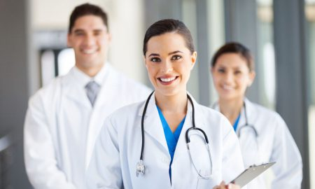 group-of-doctors