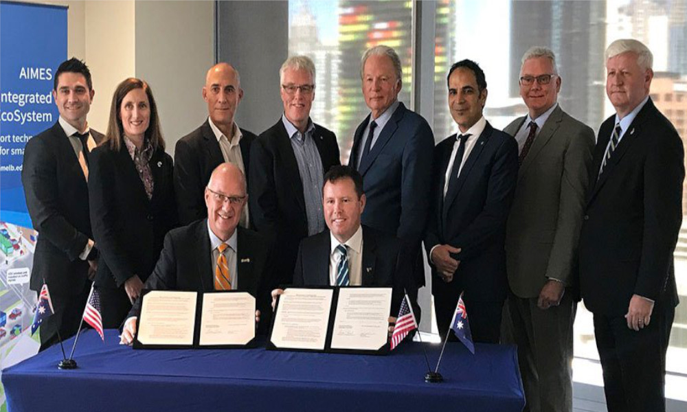 Australia-and-city-of-Michigan-MOU