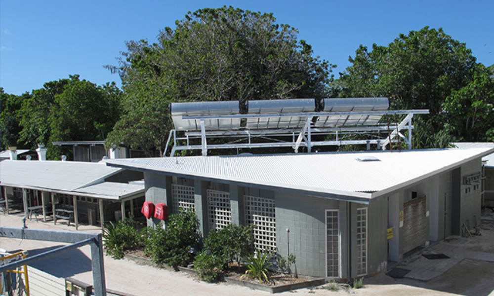 Science HIRS-Solar 181102 - Pic 2 smaller