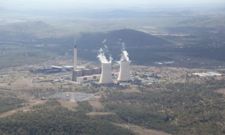 Stanwell_Power_Gracemere