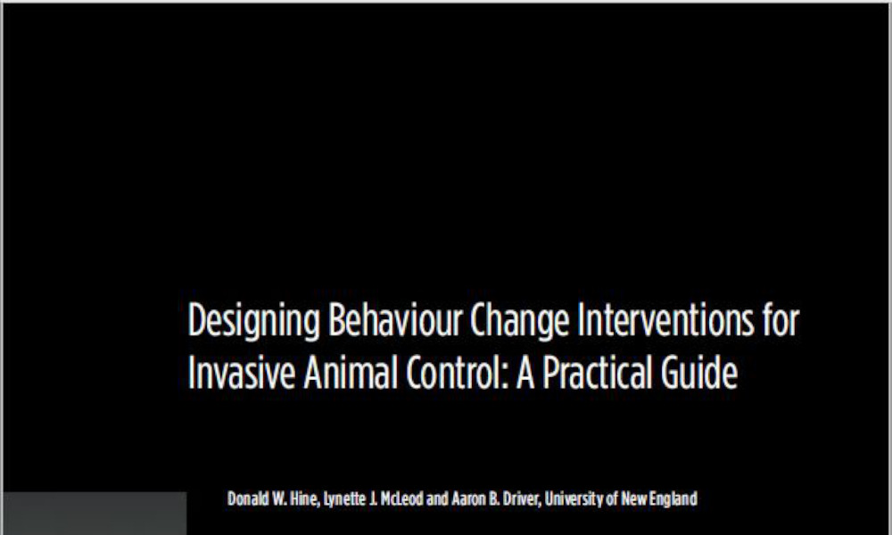 featuredDesigningBehaviourChangeInterventions-cover