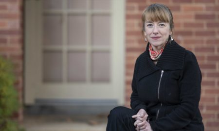 Professor of Epidemiology and Public Health, Emily Banks