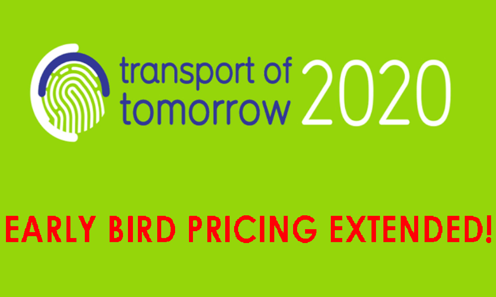 ToT20-early-bird-pricing-extended
