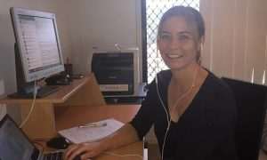 Alyson-ORourke-working-from-home