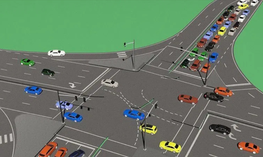 Synergistic-Traffic-Consultancy-traffic-signal-monitoring-illustration