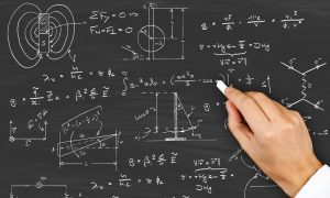 science-physics-equations-b