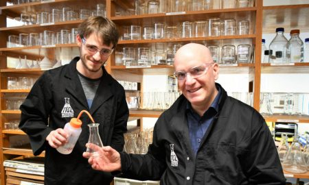New formula for young chemists
