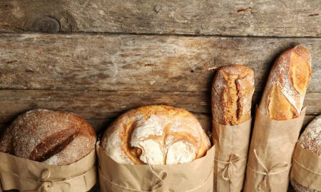 bread leading agriculture 29